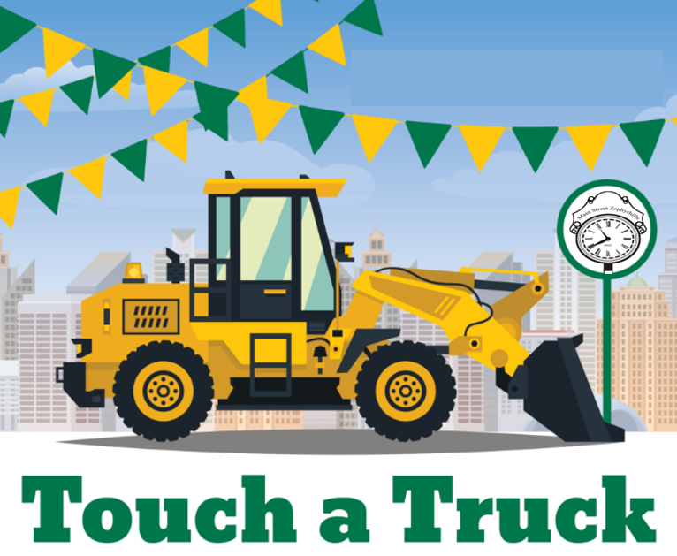 touch a truck logo.png