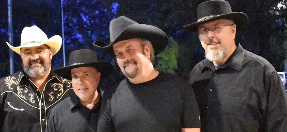The tropicana Cowboys'.jpg