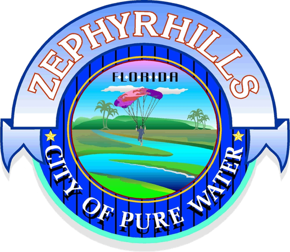 CITY OF ZEPHYRHILLS TRANSPARENT BACKGROUND.png