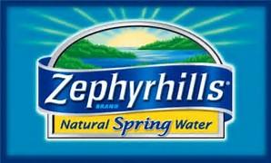 zephyrhills water logo 2017.png