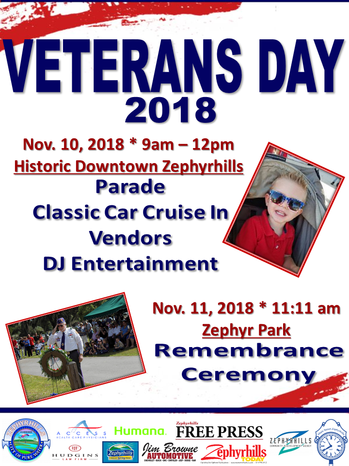 2018 Veterans Day Parade Flyer.png