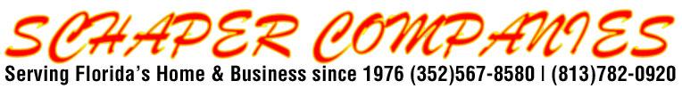 Schaper-companies logo 2018.jpg