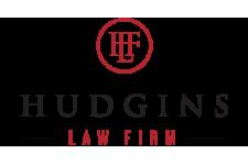 Hudgins-Logo 2017.png