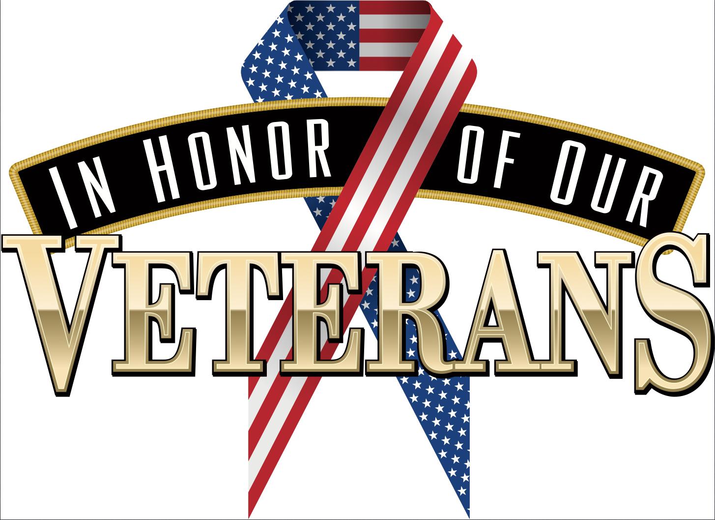 veteran-clipart-veterans-day-clip-art-veterans-day-clip-art-579463.png