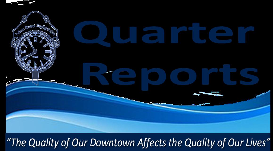 Quarter Report Graphic.png