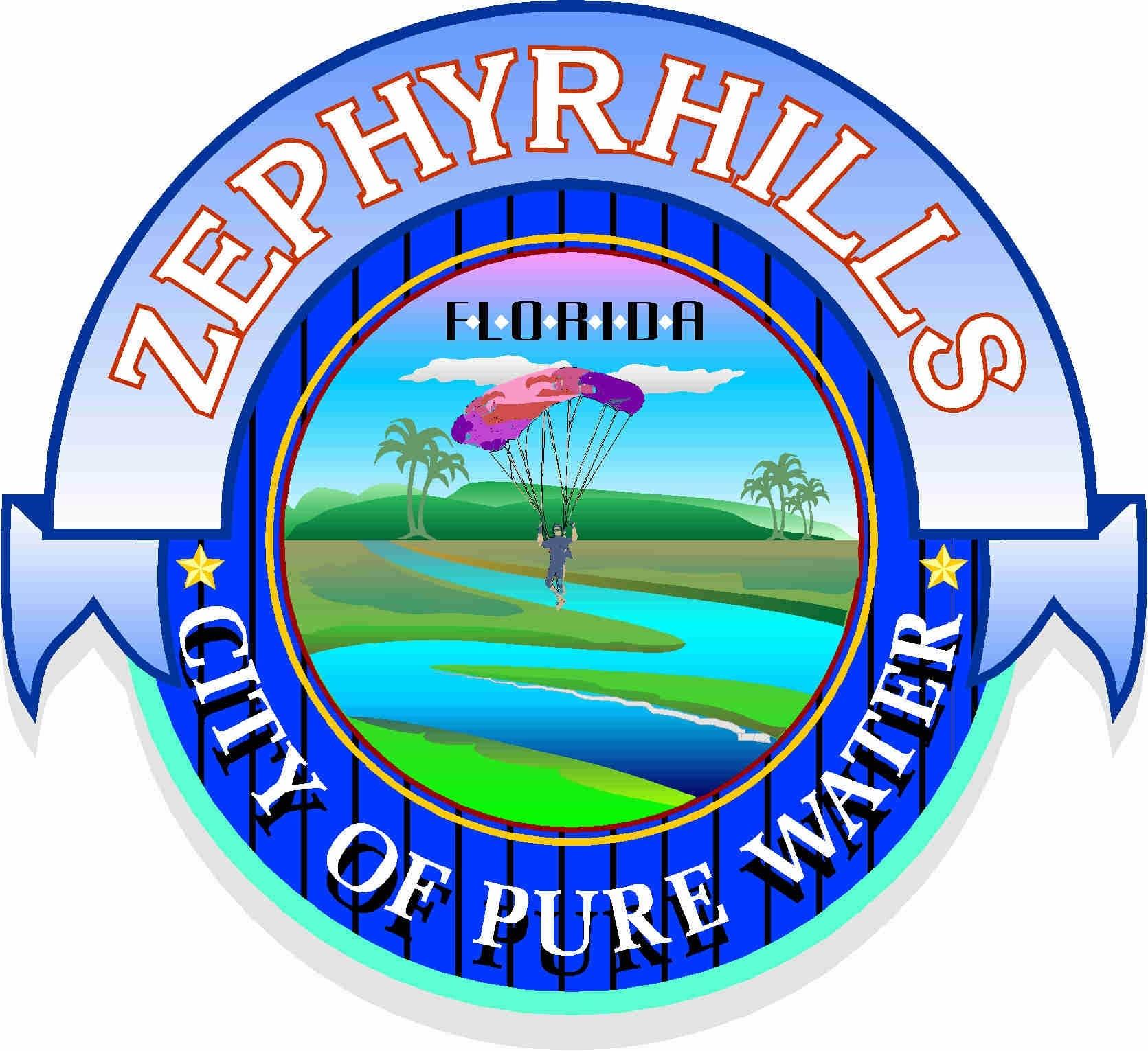 City Logo High Res.JPG