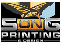 song print logo 2019.png