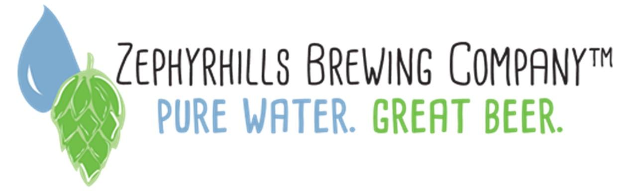 Zephyrhills Brewing Company Logo White Background.jpg