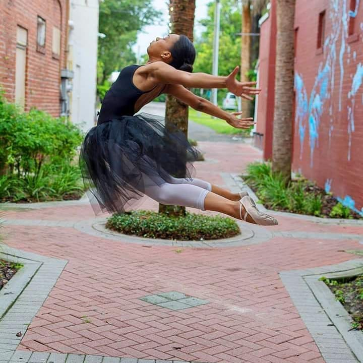 Eva Jade Coleman.jpg