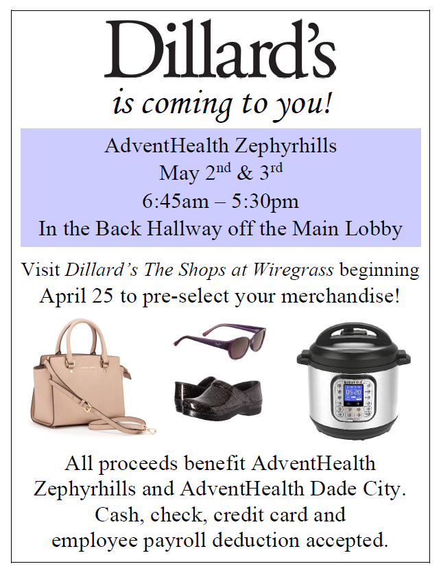 Dillards Promotion 190425.PNG