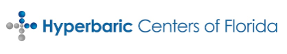 Hyperbaric centers of Florida Logo 2019.PNG