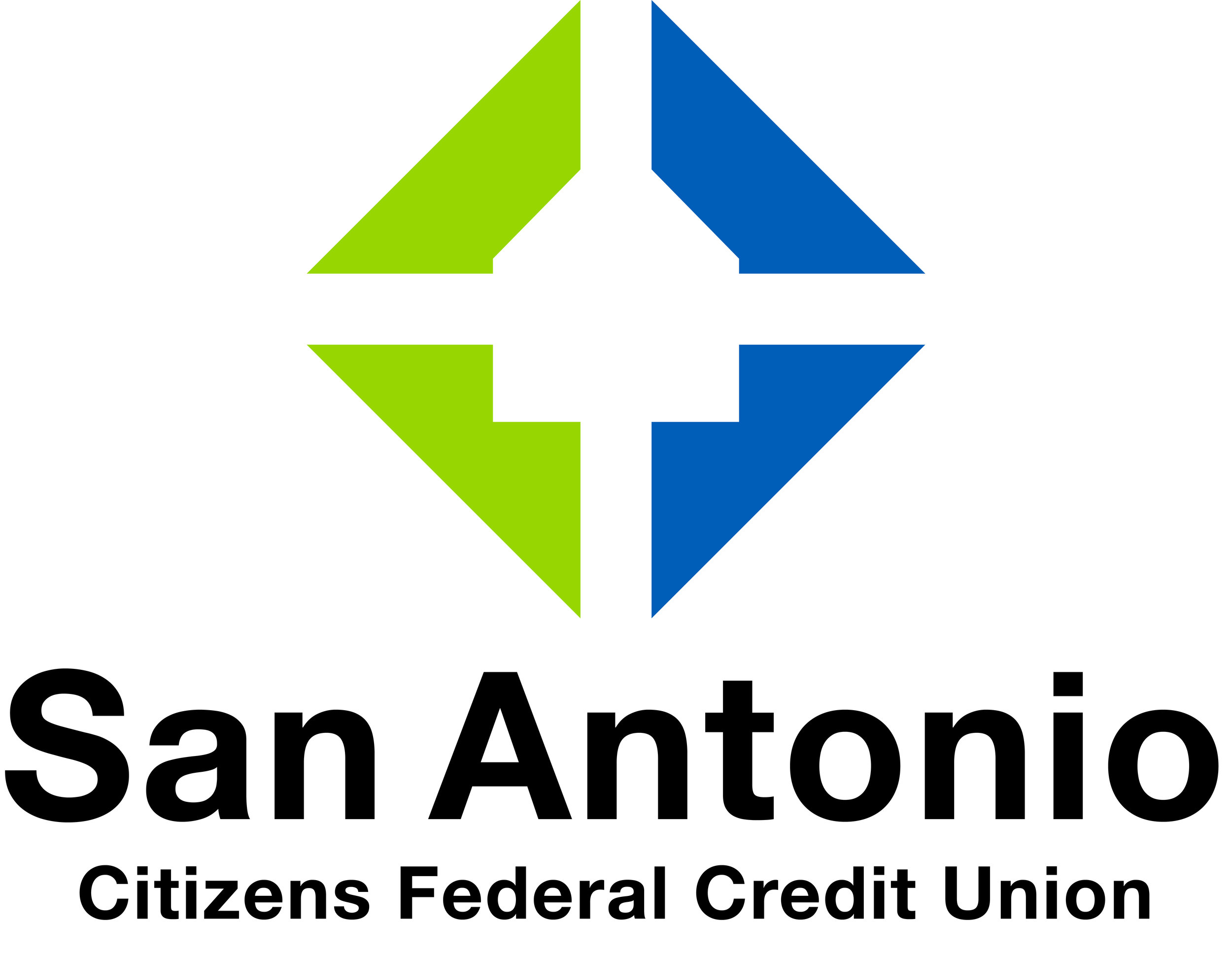 San Antonio Citizens Federal Credit Union   Address: 7301 Gall Blvd Zephyrhills  Phone: (352) 588-2732  Email: jevans@sacfcu.org   Website    Facebook