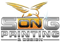 Song Printing & Design   Address: 38514 5th Ave Zephyrhills  Telephone: 813-715-2212   Facebook    Website