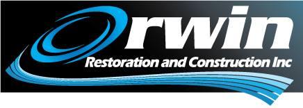 Orwin Restoration Facebook Logo 2019 1.jpg