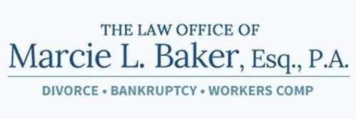 The Law Office of Marcie L Baker Facebook Logo 2019 cropped.jpg