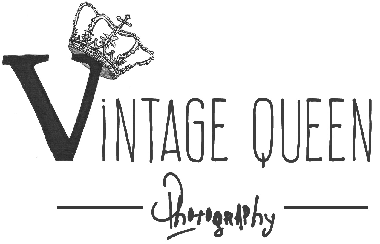 Vintage+Queen+Photography+Logo+2019+2.jpg