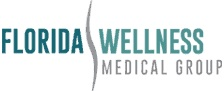 Florida Wellness Medical Group   Phone: (813) 715-2935  Address: 6834 Gall Blvd #104 Zephyrhills   Website    Facebook
