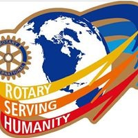 Rotary Club of Zephyrhills - Noon   Address: PO Box 1234 Zephyrhills   Website    Facebook