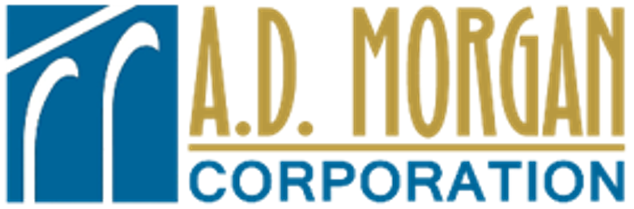 AD Morgan Logo white background.png