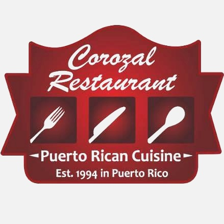 Corozal Restaurant   Address: 5317 Gall Blvd Zephyrhills,  Email:  restelcorozal@gmail.com   Telephone: 813-395-8602   Website    Facebook