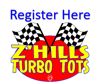 Turbo Tots Registration Button.png