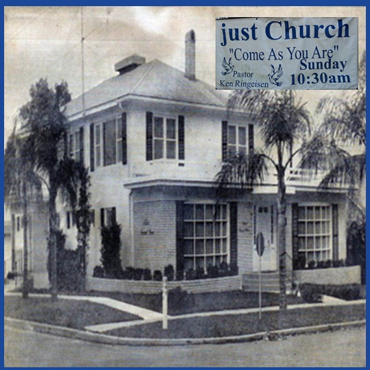 Just Church, Inc.  Address: 5221 8th Street Zephyrhills  Email:  jczephyrhills@gmail.com   Telephone: 813-368-1928   Facebook