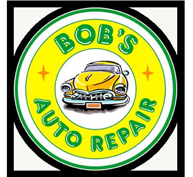 Bobs Auto Repair Logo 2019.png