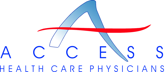 access health care physicians logo 2018.png