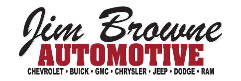 Jim Browne Automotive logo 2018.jpg