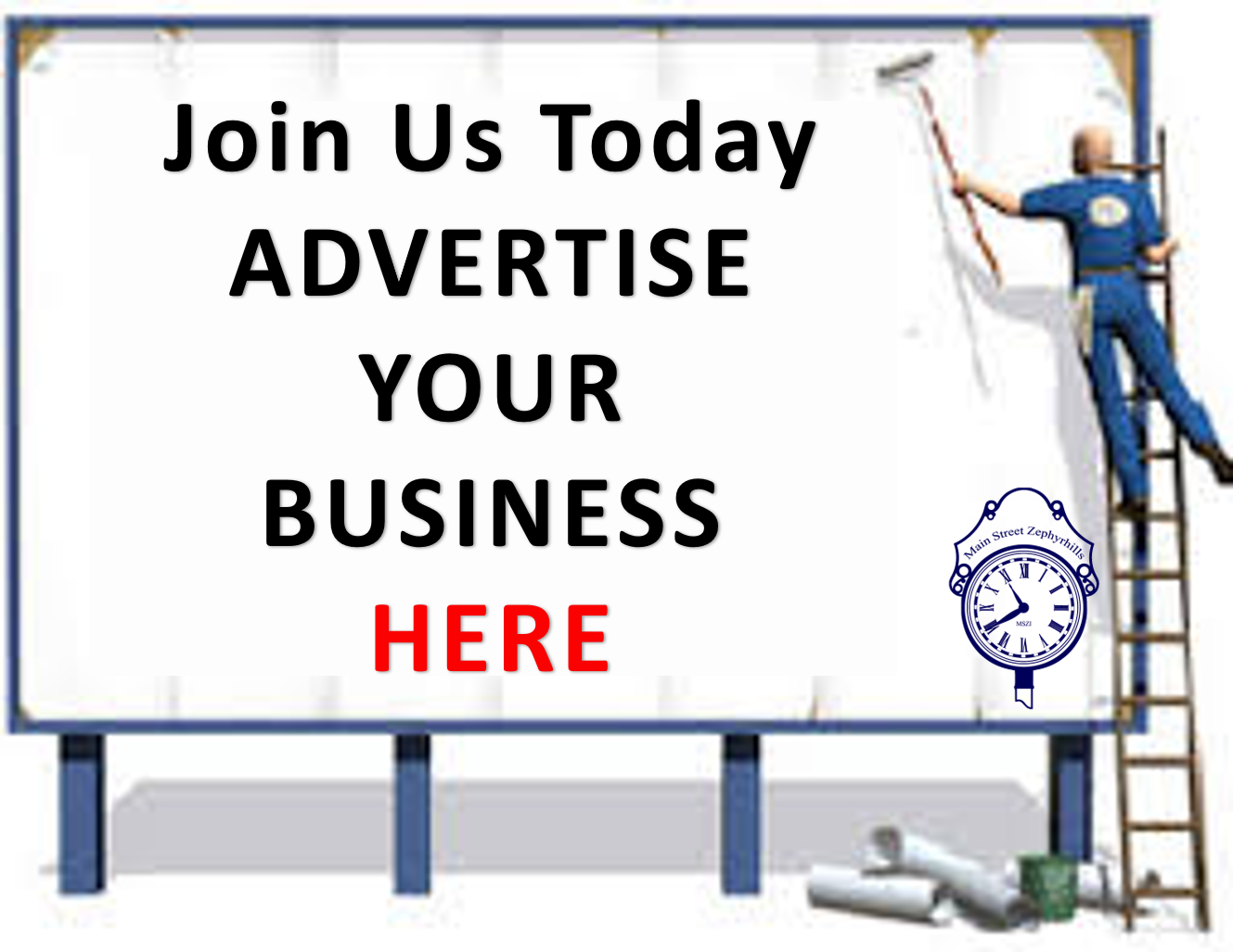 Advertise your business here website 2019.png
