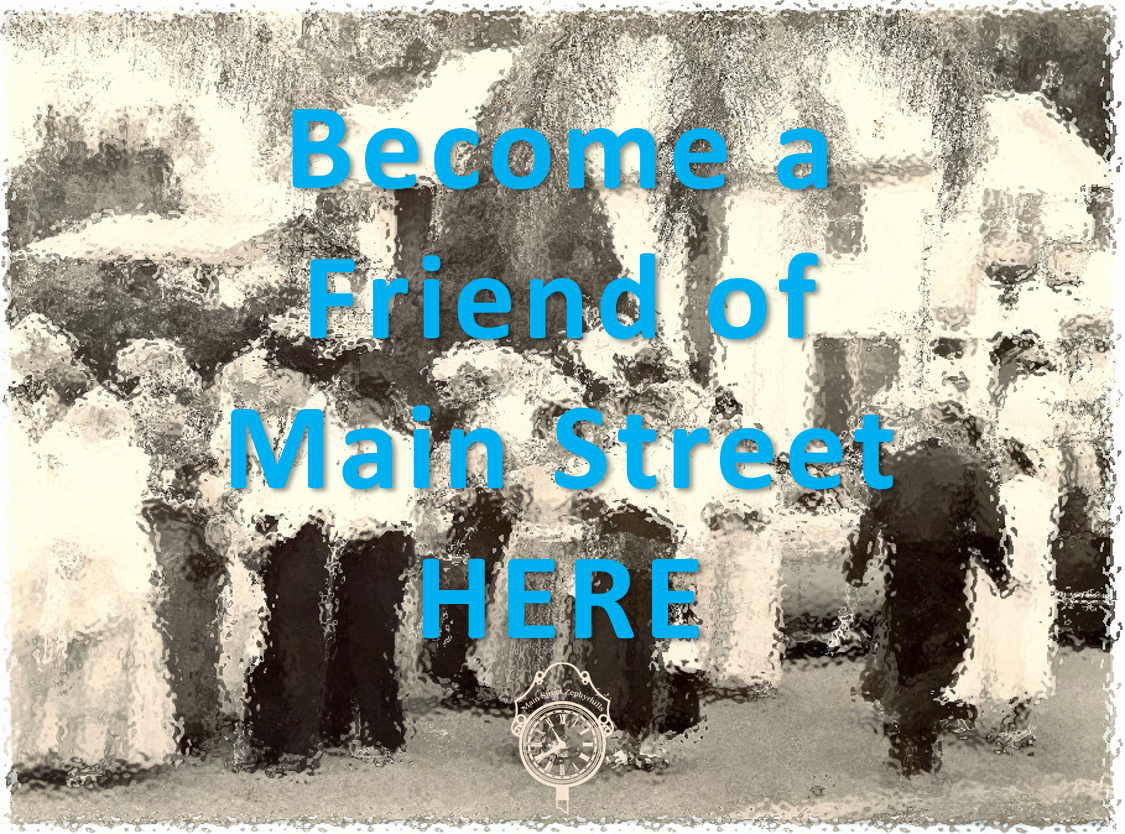 Become a friend of main street.png