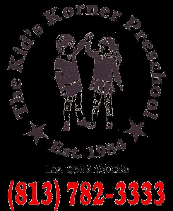 Kid's Korner Logo 2017 circle transparent background.png