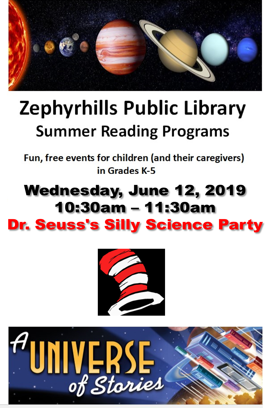Library Summer Reading 190612.png