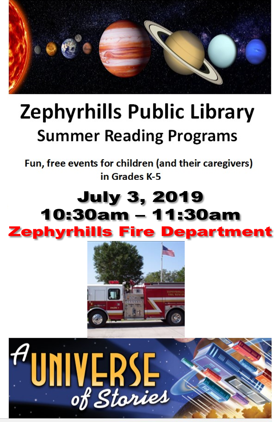 library summer reading 190703.png