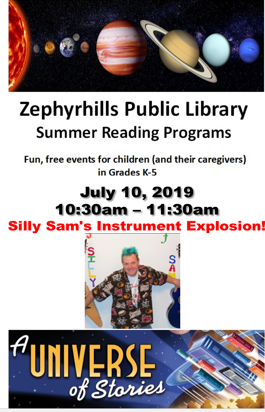 library summer reading 190710.png