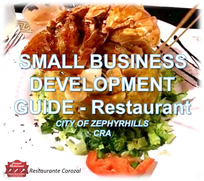 CRA Downloadable Guide