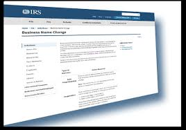 IRS Business