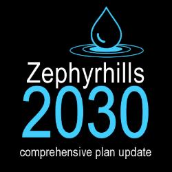 City of Zephyrhills Planning Department
