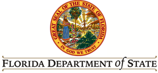 Florida Department of State Logo.png