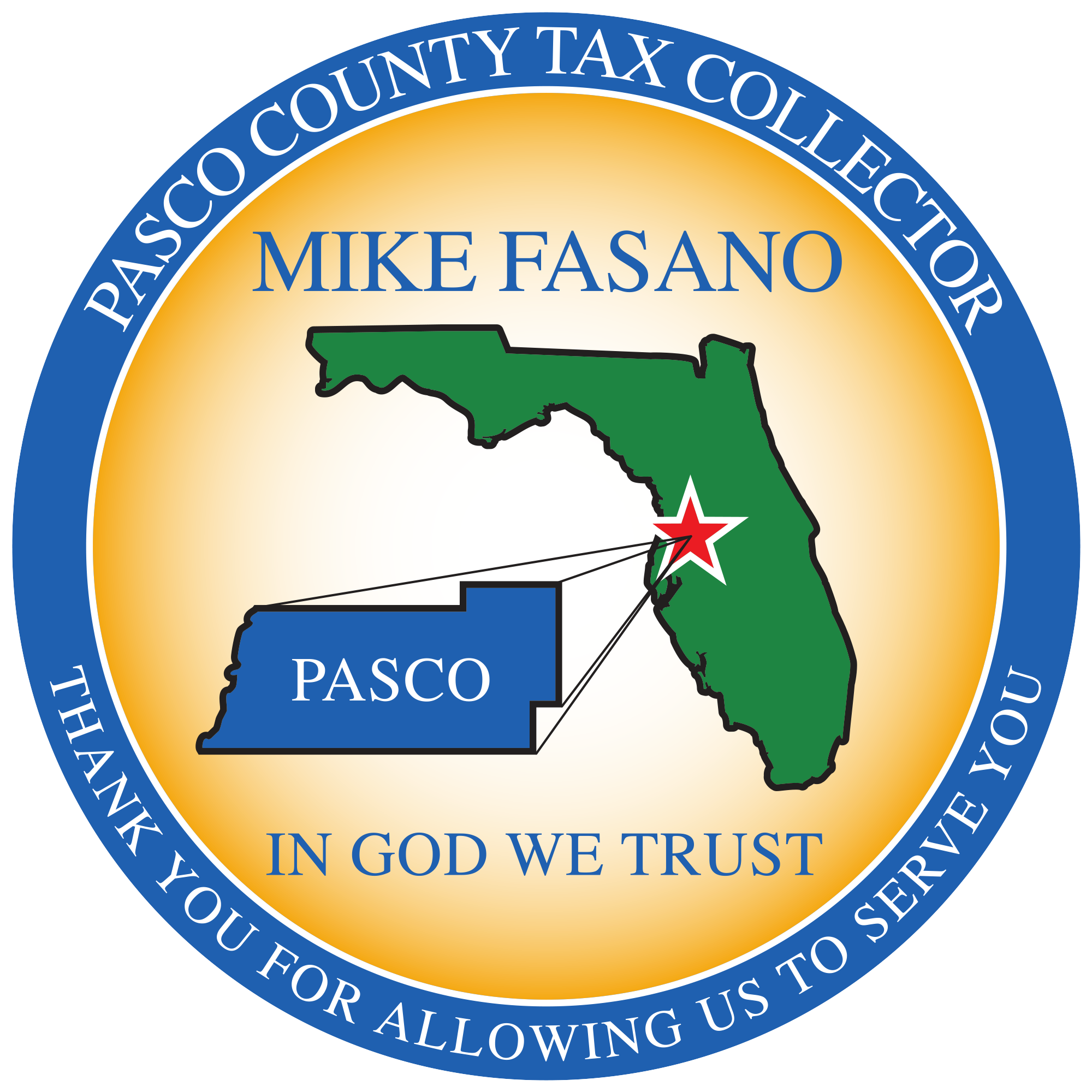 Pasco County Mike Fasano Business tax 2019.png