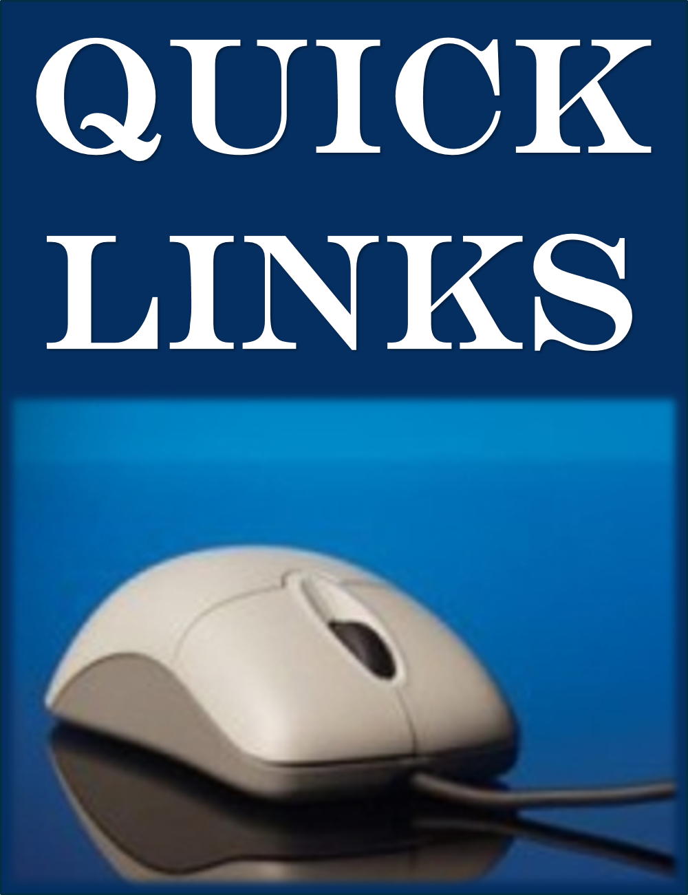 quick links blue mouse.png