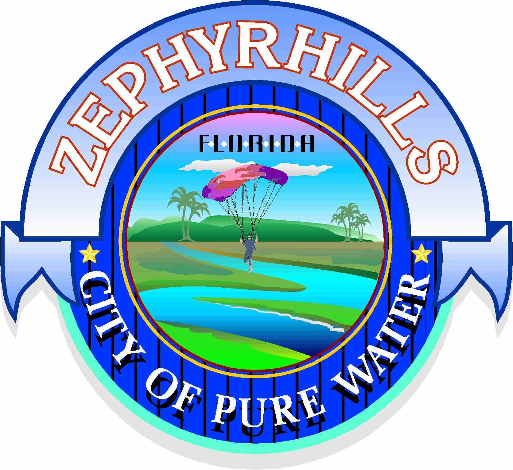 City of Zephyrhills Building Department