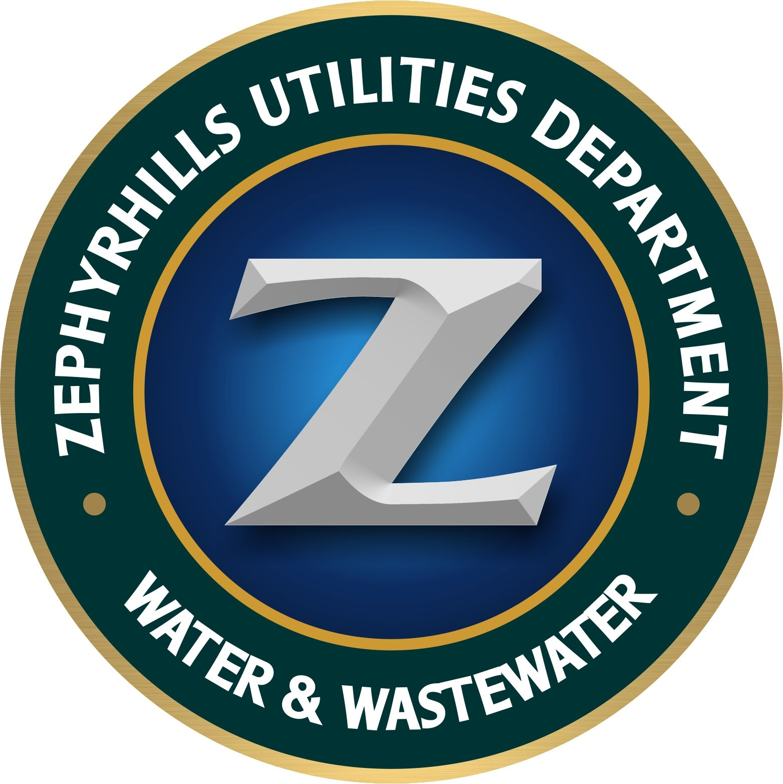 City of Zephyrhills Utilities
