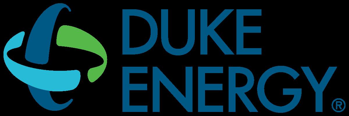 Duke Energy Logo 2019.png