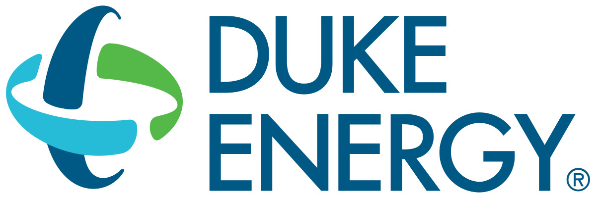 Duke Energy Business Customers