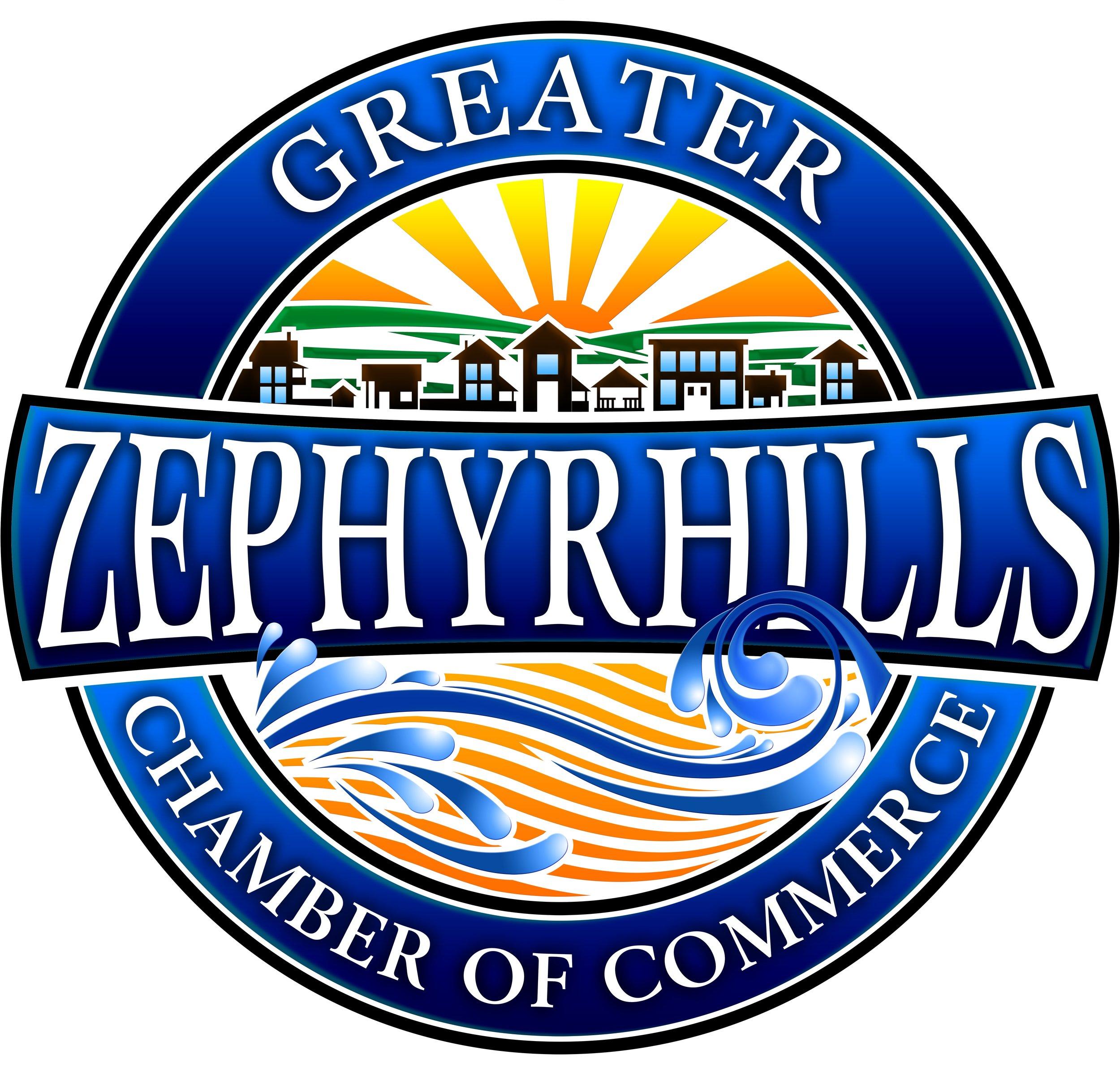 The Greater Zephyrhills Chamber of Commerce
