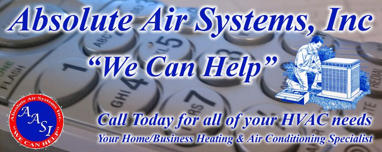 AbsoluteAirSystems logo ad 2019.png