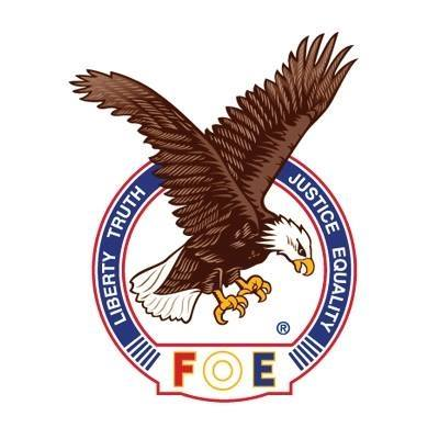 Fraternal Order Eagles #3752    4149 New River Rd Wesley Chapel  Phone:  (813) 780-1558     Facebook