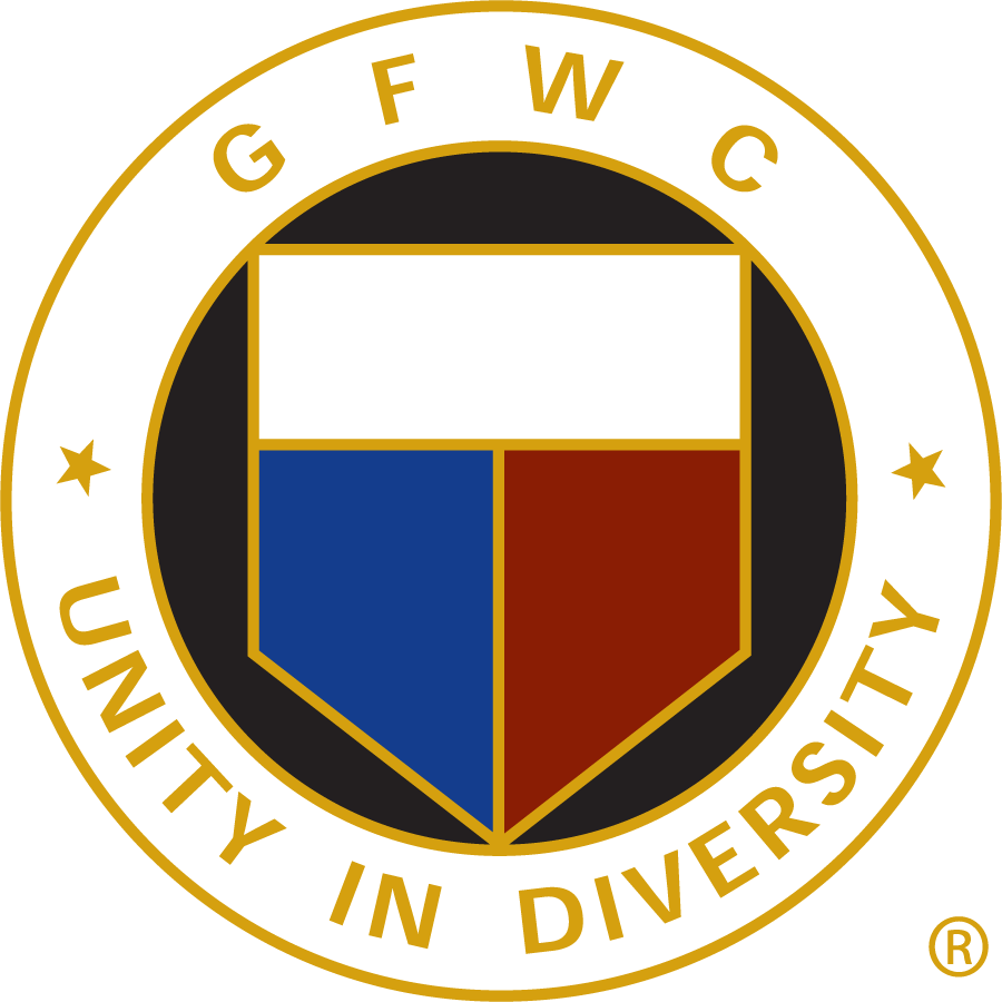 GFWC Woman's Club of Zephyrhills, Inc.    Address: PO Box 735 Zephyrhills  Email: info@gfwczephyrhills.org  Telephone:  (813) 476-1229    Website    Facebook