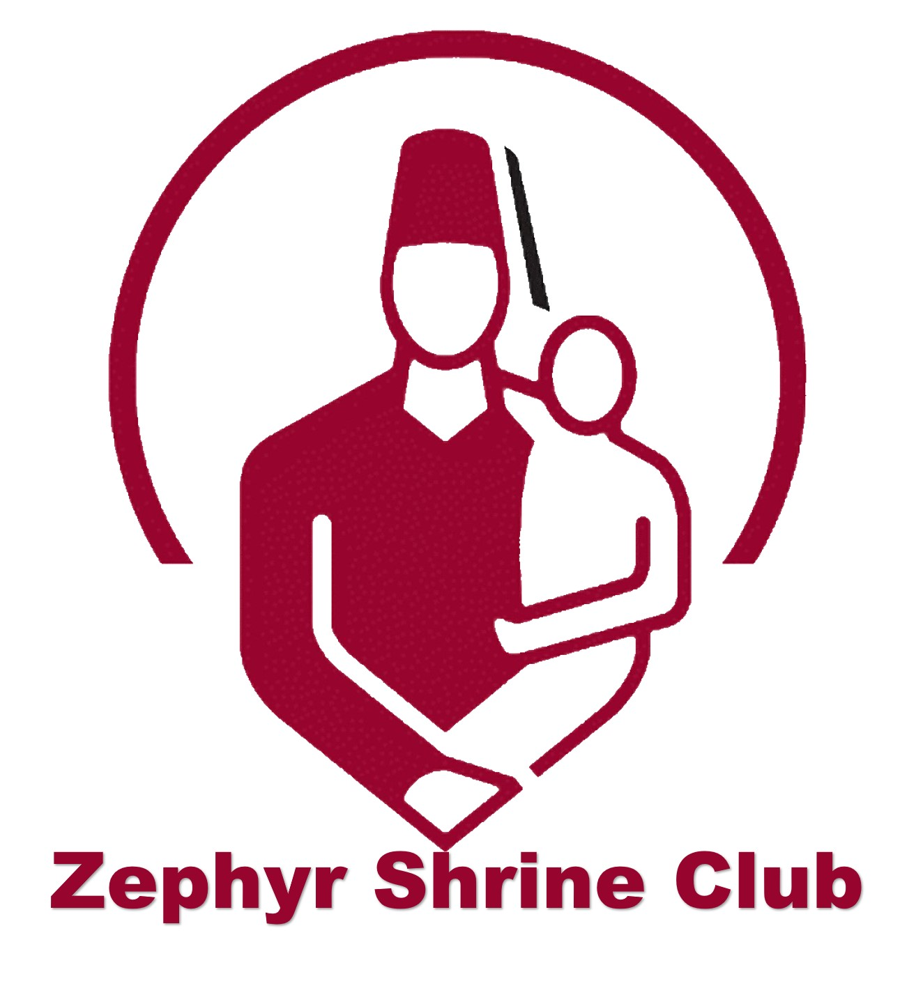Zephyr Shrine Club    Telephone: 207-694-5876   Website